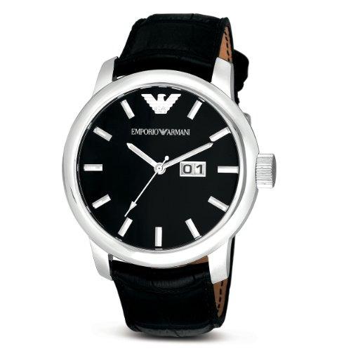 d2ebbaaf6db7 Reloj Emporio Armani Ar0428
