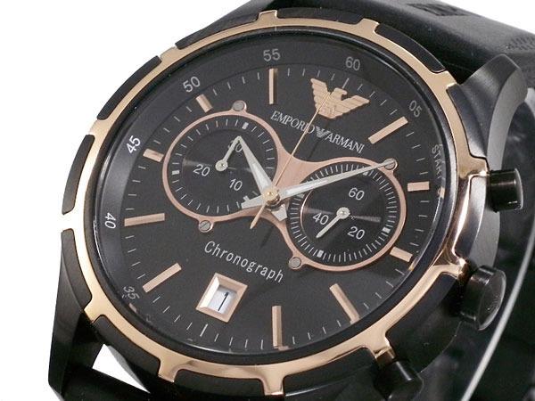 692072a17c62 Reloj Emporio Armani Ar0584 Original Nuevo Sellado - S  549