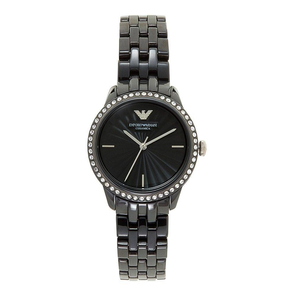 54b4ffc2e0a8 reloj emporio armani ar1478 para mujer. Cargando zoom.