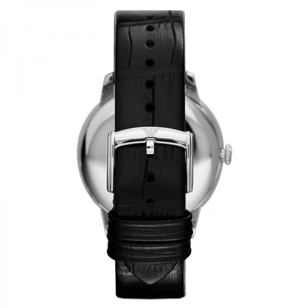 Reloj Emporio Armani Ar1611 Hombre Original -   5.950,00 en Mercado ... f127f69e2f