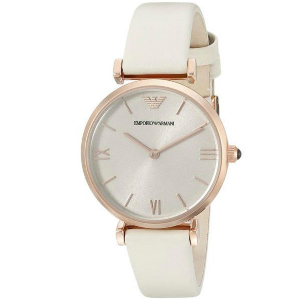 698381c251ff reloj emporio armani ar1769 original mujer. Cargando zoom.