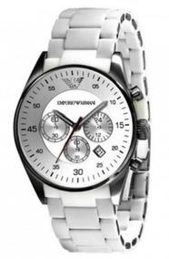 abe7a9d99f74 Reloj Armani Exchange Para Mujer Relojes - Joyas y Relojes en Mercado Libre  Perú