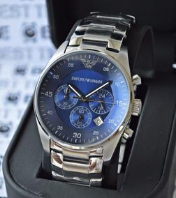 1878bcc20247 Exclusivo Reloj Emporio Armani Ar2448 Relojes - Joyas y Relojes en Mercado  Libre Perú