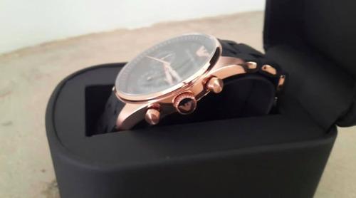 a2c27e1af822 reloj armaninar5905