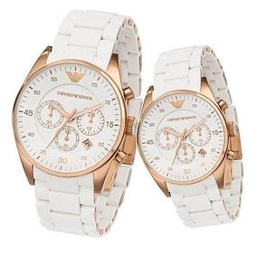 755424f62d30 Relojes Pulsera Masculinos Armani en Mercado Libre Perú