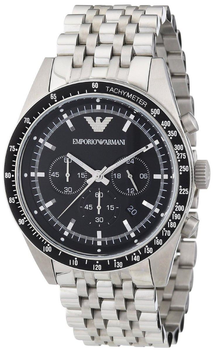 9db1524f793d reloj emporio armani ar5988 original nuevo en caja. Cargando zoom.