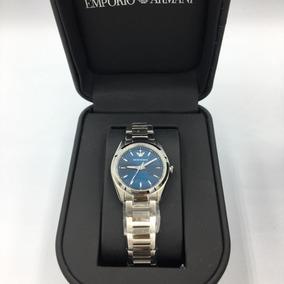 9034ee74b1aa Reloj Armani Exchange 3055 - Reloj para de Mujer Armani en Mercado ...