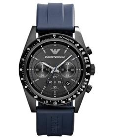 867c79d955 Reloj para de Hombre Emporio Armani en Mercado Libre México