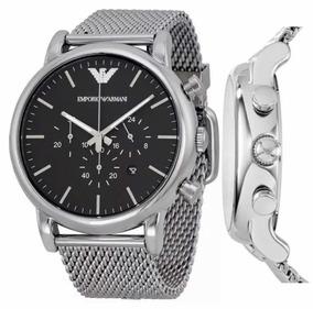 0083e4cc2f02 Reloj Mk 1808 Hombre - Reloj de Pulsera en Mercado Libre México