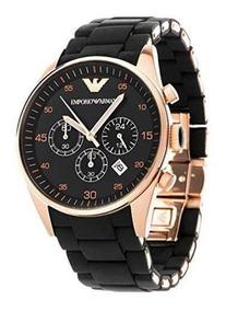 Reloj Pulsera En Libre Dorado Mercado Swatch Relojes Armani Perú BdCthQxrso