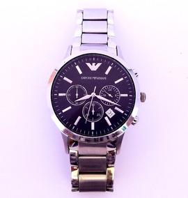 93b7a01415 Reloj Emphori Armani - Reloj para de Hombre Emporio Armani en ...