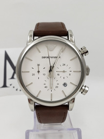 f0f51ff66425 Reloj Quartz Emporio Armani Original - Reloj de Pulsera en Mercado ...