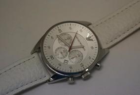 ec800e1cdc5e Reloj De Pulso Emporio Armani Ar 0582 - Reloj de Pulsera en Mercado Libre  México