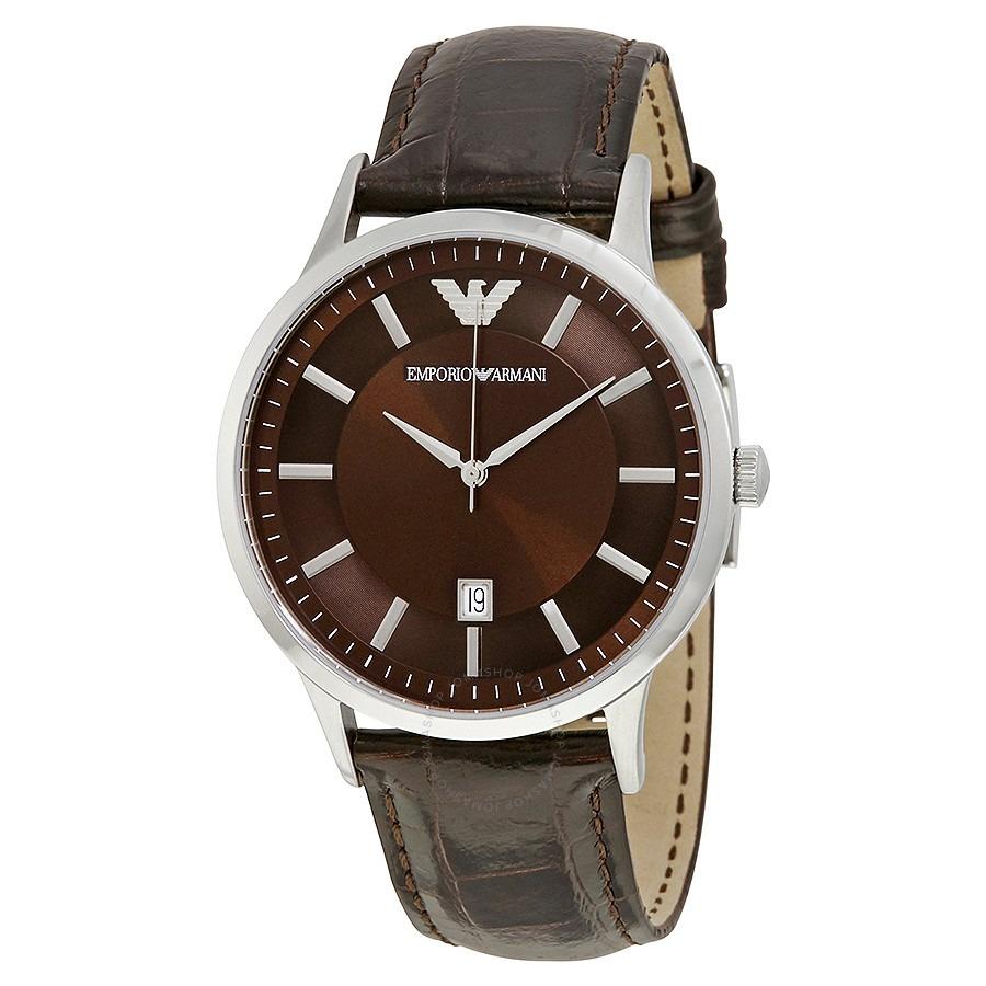 10320085c367e reloj emporio armani hombre ar2413 cronógrafo envío gratis!! Cargando zoom.