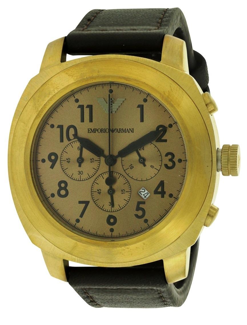 c38879605220 Reloj Emporio Armani Para Hombre Ar6062 Deportivo -   2.206.550 en ...