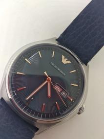9c14b559d681 Reloj Armani en Mercado Libre México