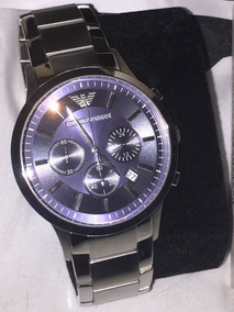 ecfc47fa5da0 Reloj Emporio Armani Ar 2448 - Reloj de Pulsera en Mercado Libre México