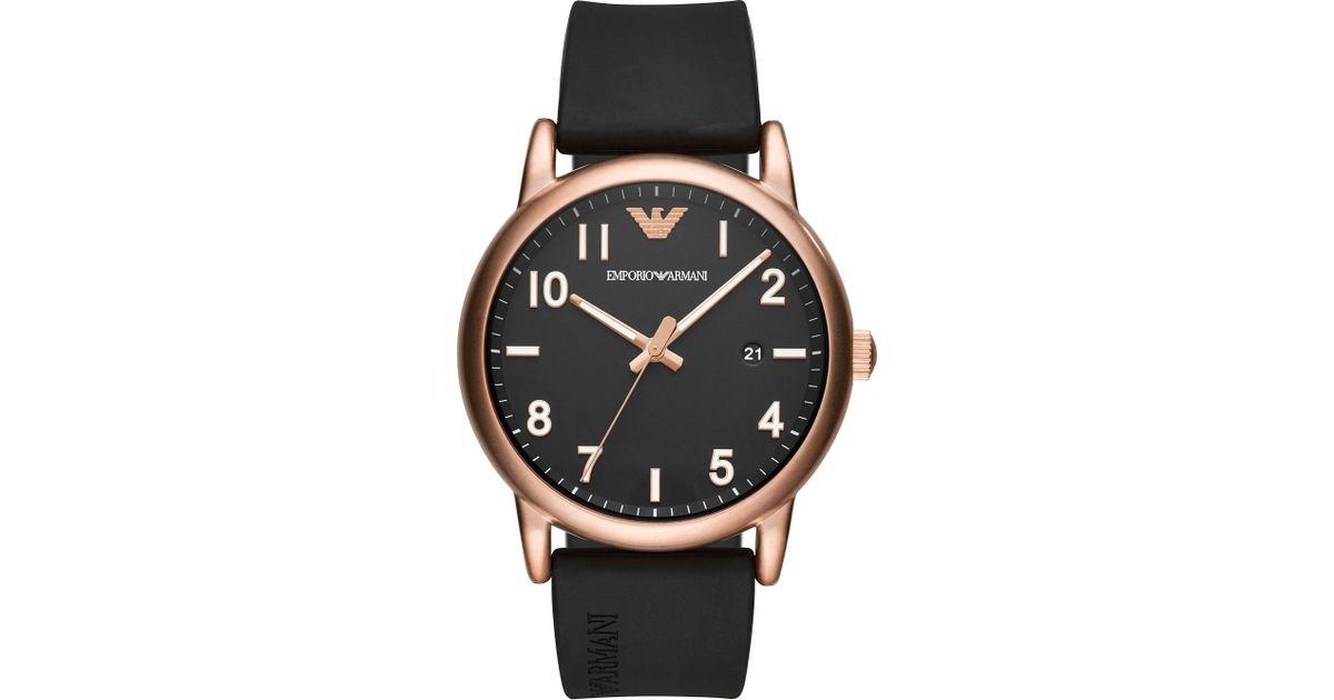 33443aee662c reloj emporio armani modelo  ar11097. Cargando zoom.