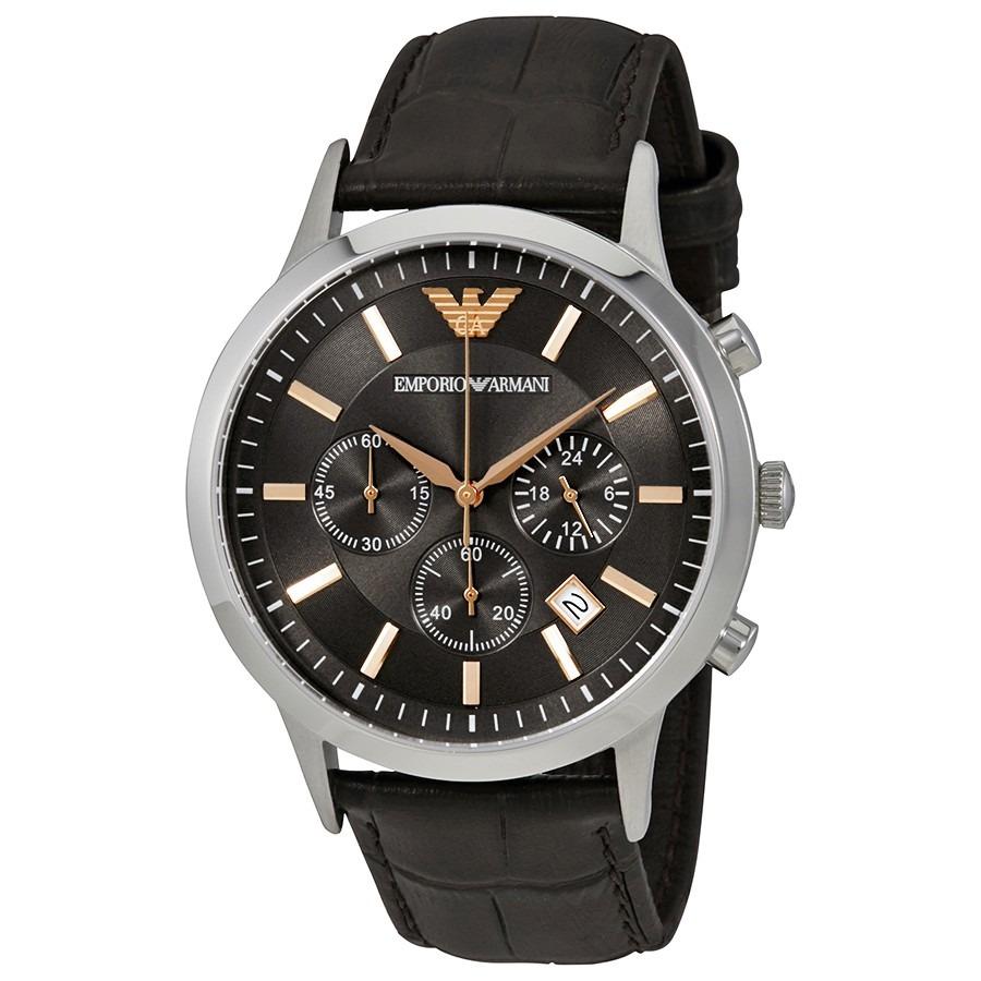 6f00465815df reloj emporio armani modelo  ar2513. Cargando zoom.