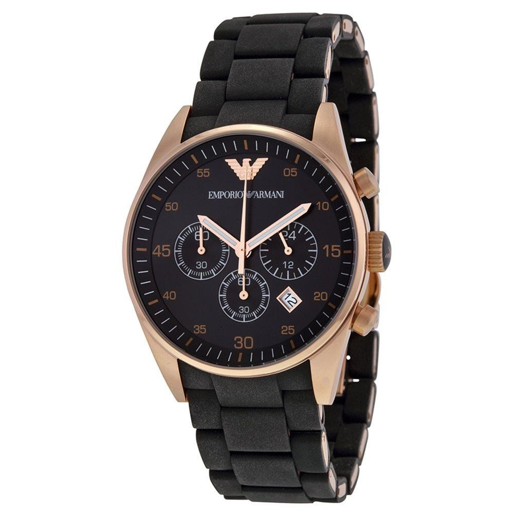 cd68f41772e2 reloj emporio armani modelo ar5905. Cargando zoom.