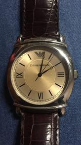 3b73a15d26e0 Liverpool Relojes Pulsera Para Mujeres - Reloj Emporio Armani en ...