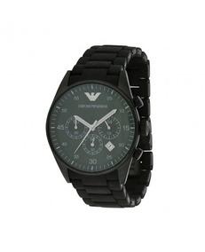 23db28ac9c5d Relojes Pulsera Masculinos Armani en Mercado Libre Perú