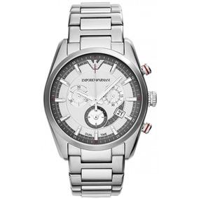 d133e61805e9 Emporio Armani Ar5855 Reloj Deportivo - Relojes en Mercado Libre Colombia