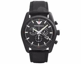 3619dcef1e2e Reloj Armani Deportivo en Mercado Libre Argentina