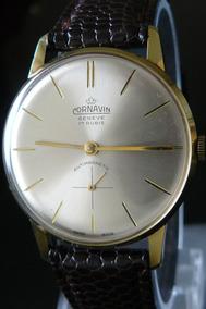2de1ca2227d3 Reloj Melvina Suizo A Cuerda Clasicos - Relojes Pulsera en Mercado Libre  Chile