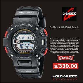 6889a993c1c8 Reloj Promocion Relojes - Joyas y Relojes en Mercado Libre Perú
