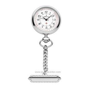 d3fff7c54069 Reloj Segundero Medico en Mercado Libre Chile