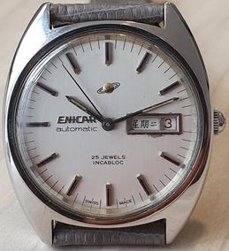 d61e780d6 Reloj Chino Barato - Relojes Pulsera en Mercado Libre Perú