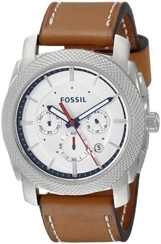 reloj es fossil 100% originales. oferta especial enero