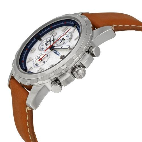 reloj es fossil 100% originales. super oferta febrero $145