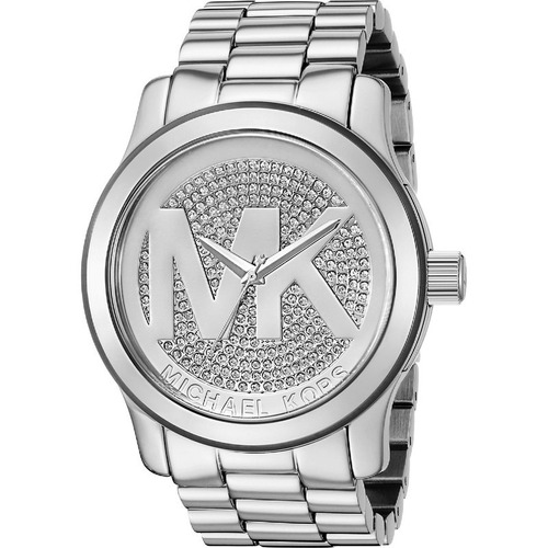 reloj es michael kors 100% originales. exclusivos. oferta