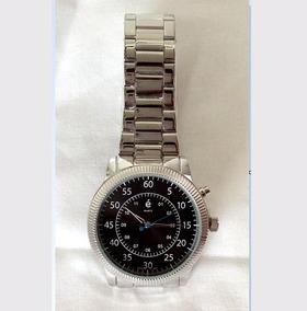 d8e0d01334 Reloj Catalogo Esika Relojes - Joyas y Relojes en Mercado Libre Perú