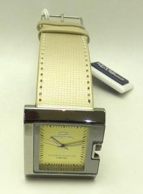 a4609078e623 Relojes Antiguos Japoneses en Mercado Libre Argentina