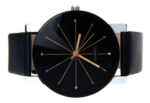 reloj estrella mini y grande x 5 unidad tendencia mundial