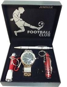 revisa 7fc94 0f38d Reloj Jimher Digital De Pared - Reloj de Pulsera en Mercado ...