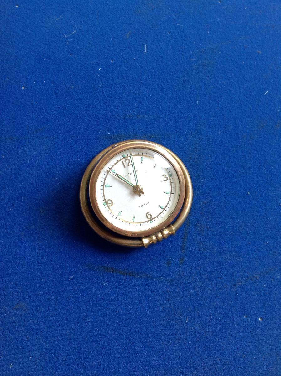 reloj europa  jewels  en mercado libre