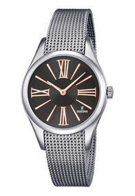 e31b87c6958c 2 Nuevo   60.000 Ofertas Reloj Festina Mujer Sport F16537 - Relojes ...