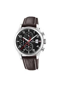 26f349dcc1ff Reloj Festina F16525 6 Hombres - Relojes Pulsera en Mercado Libre Chile