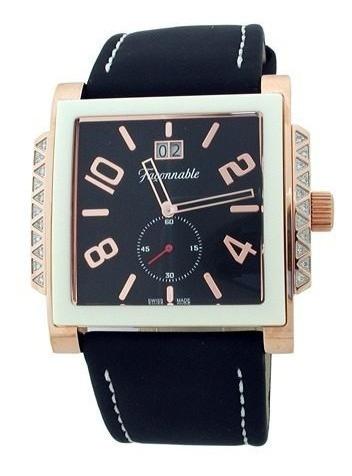 reloj faconnable - fglpsd3l