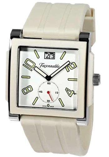 reloj faconnable  fll3