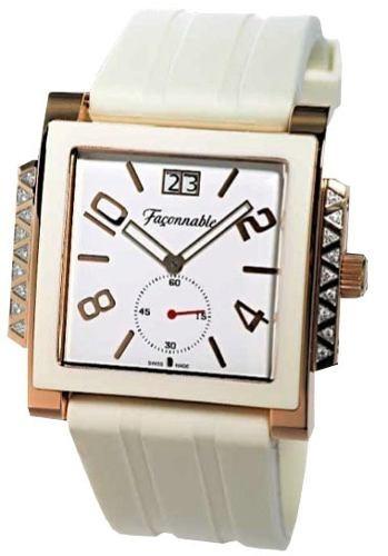 reloj faconnable  fllpsd3