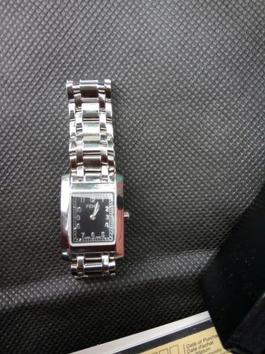 reloj fendi orologi