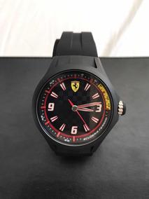 41083e8c47fe Reloj Ferrari Malla Metalica Hombres - Relojes Pulsera en Mercado Libre  Argentina