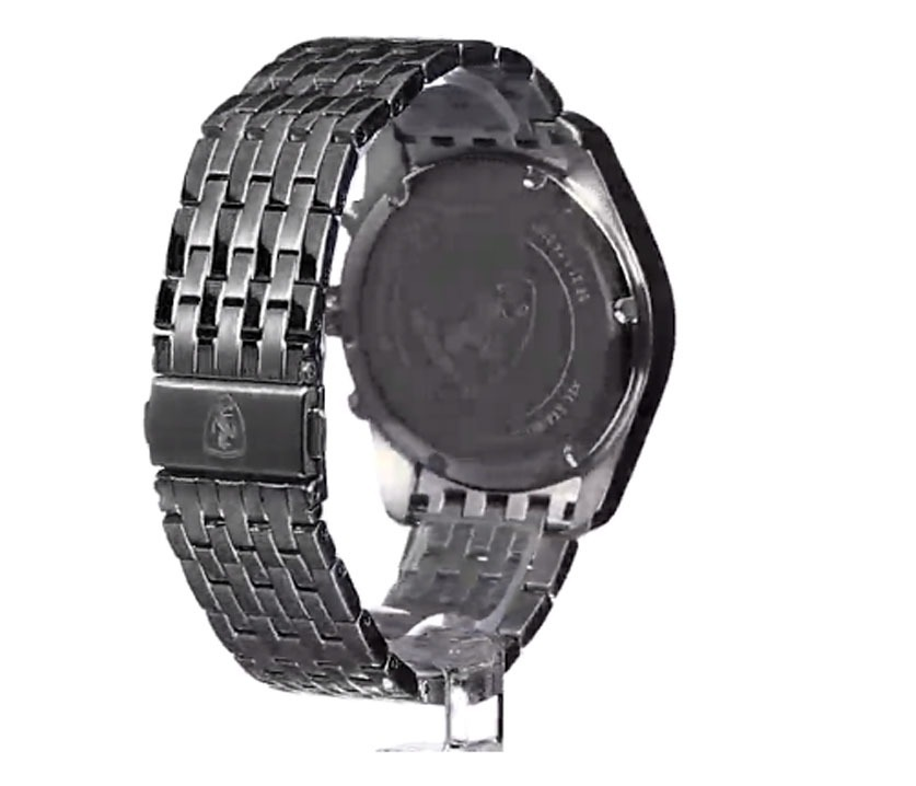 527a93ec9555 ... gtb c maya metálica. Cargando zoom... reloj ferrari hombre. Cargando  zoom.