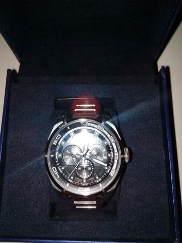 reloj festina 100% original en caja (nuevo)
