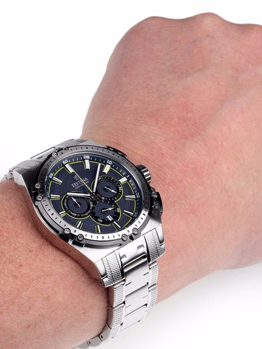 reloj festina chrono bike f169683 original agente oficial